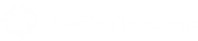 MedicalMissions.com