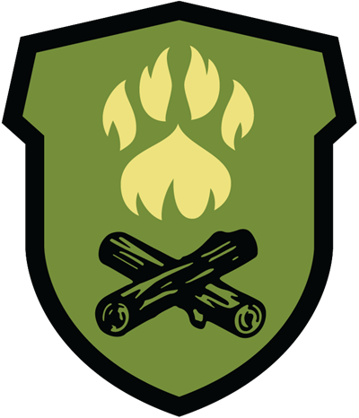 Wild Explorers Club