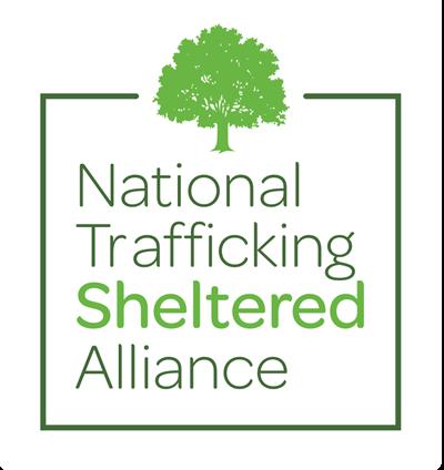 National Trafficking Sheltered Alliance