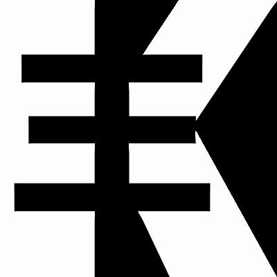 Kavanah Media