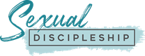 Sexual Discipleship®