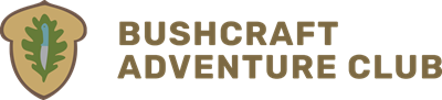 Bushcraft Adventure Club