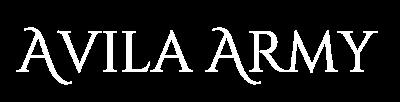 Avila Army