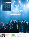 2018 GMHC Elements Catalog