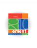 2010 GMHC Elements Catalog