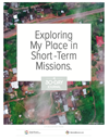 Finding My Place in Short Term Missions: 30-Day Journal
