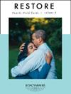 Restore Family Field Guide
