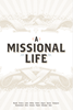 Missional Life eBook