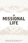 Missional Life eBook