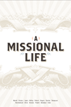 Missional Life Book (digital download)