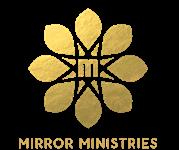 Mirror Ministries logo