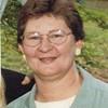 Linda Thwing