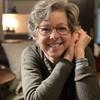 Susan Bissonette