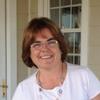 Susan Bolander