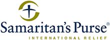 Samaritan's Purse - World Medical Mission - Post Residency Program