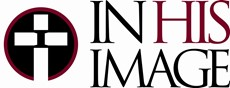 In His Image Family Medicine Residency logo