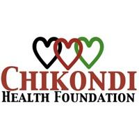 Chikondi Health Foundation  logo