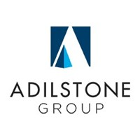 Adilstone Group logo