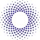 Scatter Global logo