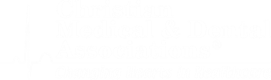 CMDA - Christian Medical & Dental Associations