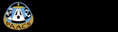 Pan African Academy of Christian Surgeons logo