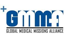 Global Medical Missions Alliance logo