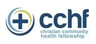 Christian Community Health Fellowship logo