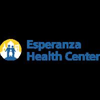 Esperanza Health Center logo