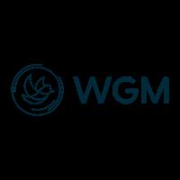 World Gospel Mission (Tenwek Hospital) logo