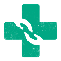 Cahaba Family Medicine Residency Program logo