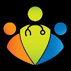 CMDA - ** Student & Resident Ministries ** logo